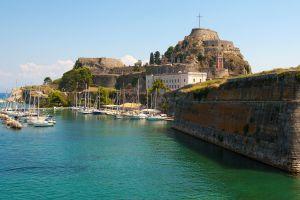 Corfu2